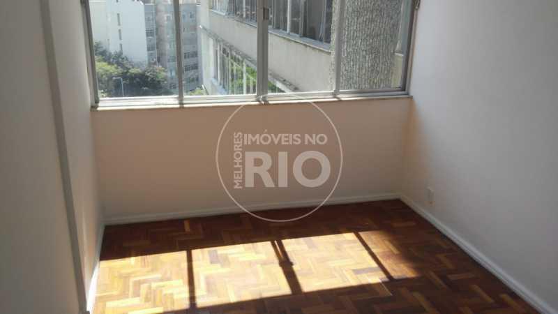 Melhores Imóveis no Rio - Apartamento 2 quartos no Andaraí - MIR1141 - 5