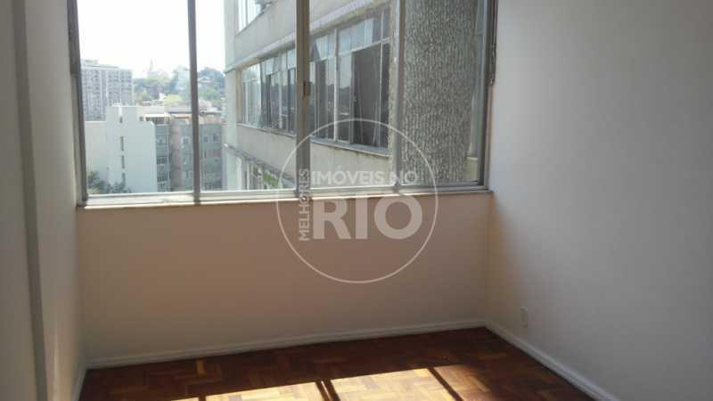 Melhores Imóveis no Rio - Apartamento 2 quartos no Andaraí - MIR1141 - 6