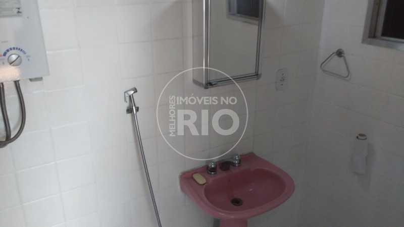 Melhores Imóveis no Rio - Apartamento 2 quartos no Andaraí - MIR1141 - 8