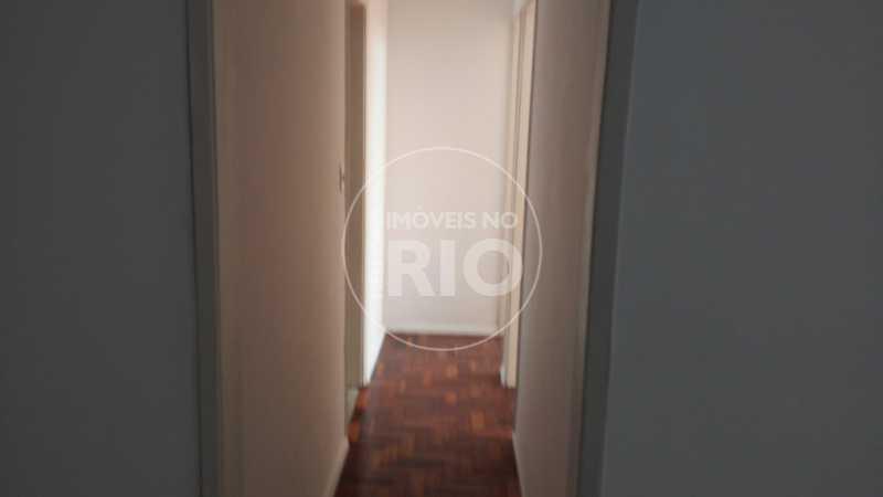 Melhores Imóveis no Rio - Apartamento 2 quartos no Andaraí - MIR1141 - 12