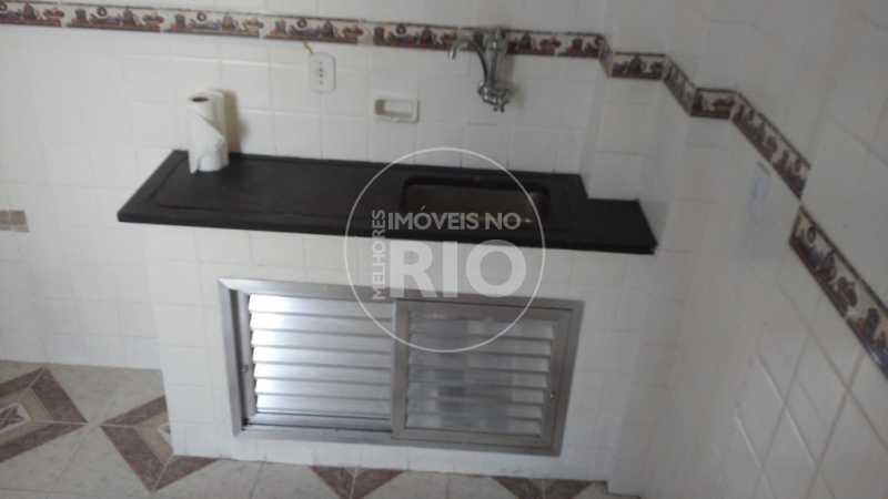 Melhores Imóveis no Rio - Apartamento 2 quartos no Andaraí - MIR1141 - 14