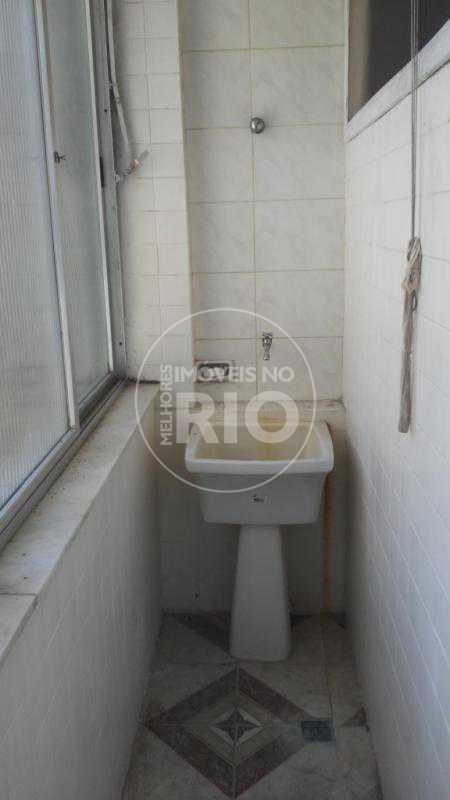 Melhores Imóveis no Rio - Apartamento 2 quartos no Andaraí - MIR1141 - 16
