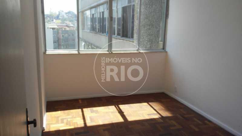 Melhores Imóveis no Rio - Apartamento 2 quartos no Andaraí - MIR1141 - 22