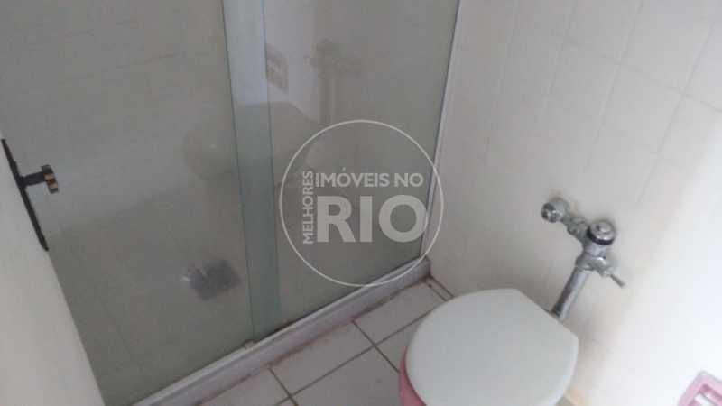 Melhores Imóveis no Rio - Apartamento 2 quartos no Andaraí - MIR1141 - 24