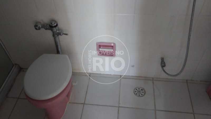 Melhores Imóveis no Rio - Apartamento 2 quartos no Andaraí - MIR1141 - 25