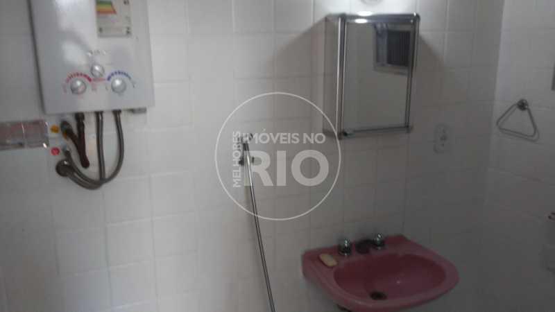 Melhores Imóveis no Rio - Apartamento 2 quartos no Andaraí - MIR1141 - 26