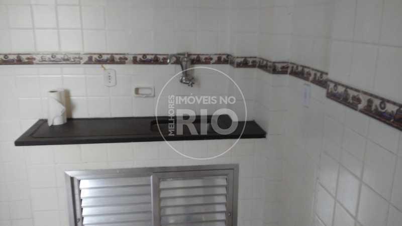 Melhores Imóveis no Rio - Apartamento 2 quartos no Andaraí - MIR1141 - 28