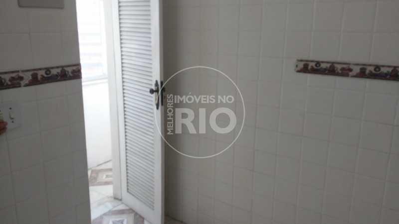 Melhores Imóveis no Rio - Apartamento 2 quartos no Andaraí - MIR1141 - 30