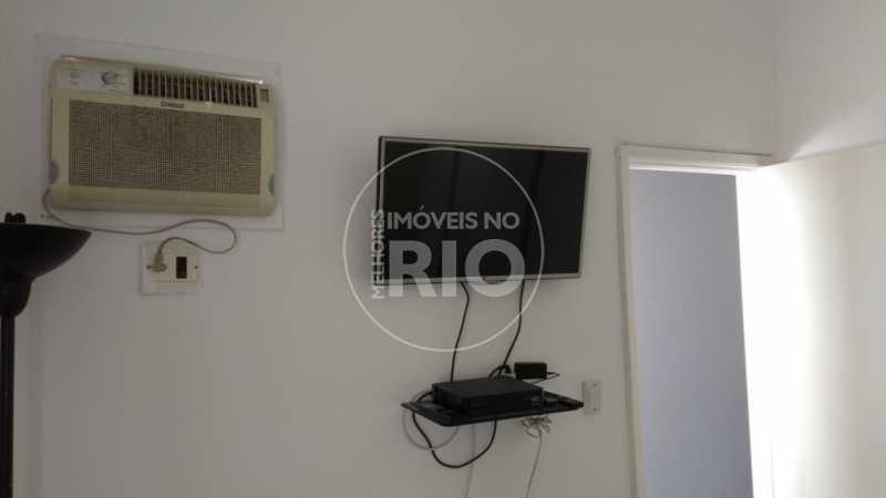 Melhores Imóveis no Rio - Apartamento 2 quartos no Riachuelo - MIR1148 - 5