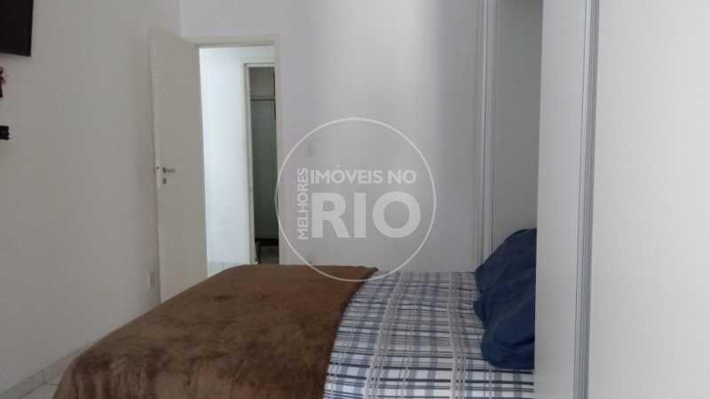 Melhores Imóveis no Rio - Apartamento 2 quartos no Riachuelo - MIR1148 - 3