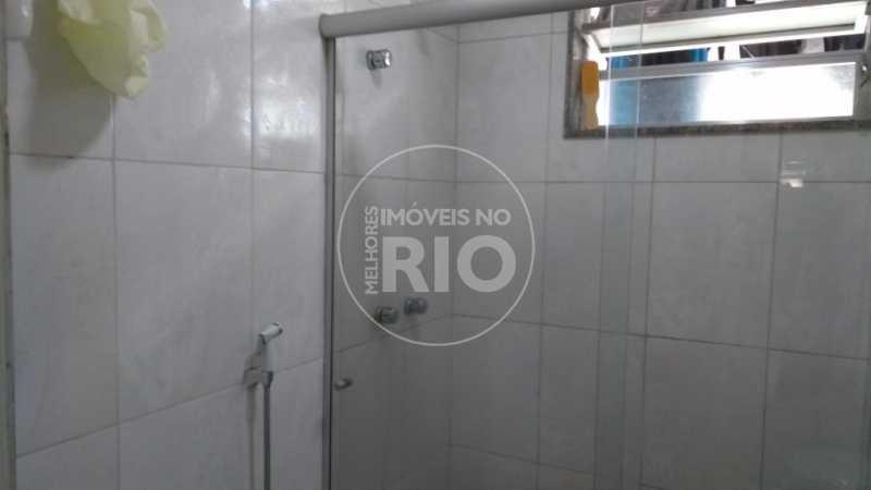 Melhores Imóveis no Rio - Apartamento 2 quartos no Riachuelo - MIR1148 - 16