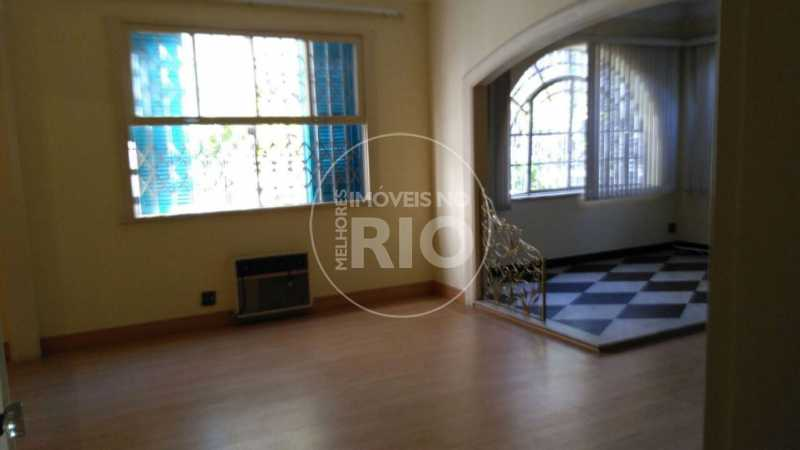 Melhores Imóveis no Rio - Apartamento 2 quartos na Tijuca - MIR1149 - 1