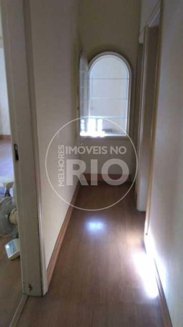 Melhores Imóveis no Rio - Apartamento 2 quartos na Tijuca - MIR1149 - 4
