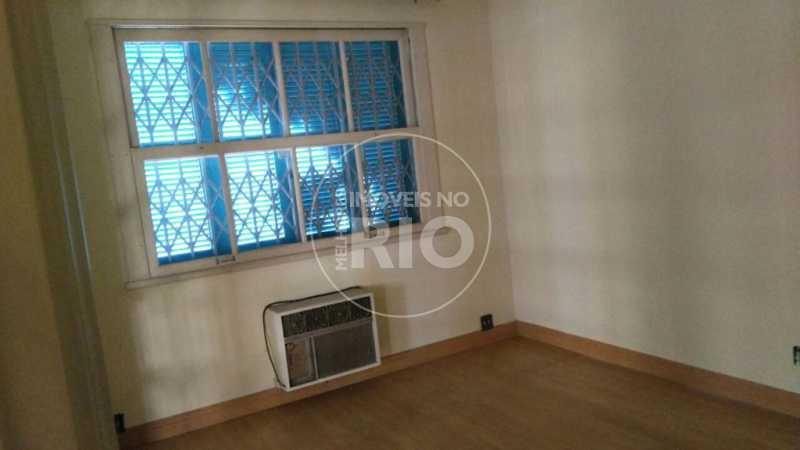 Melhores Imóveis no Rio - Apartamento 2 quartos na Tijuca - MIR1149 - 5