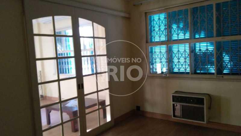 Melhores Imóveis no Rio - Apartamento 2 quartos na Tijuca - MIR1149 - 6