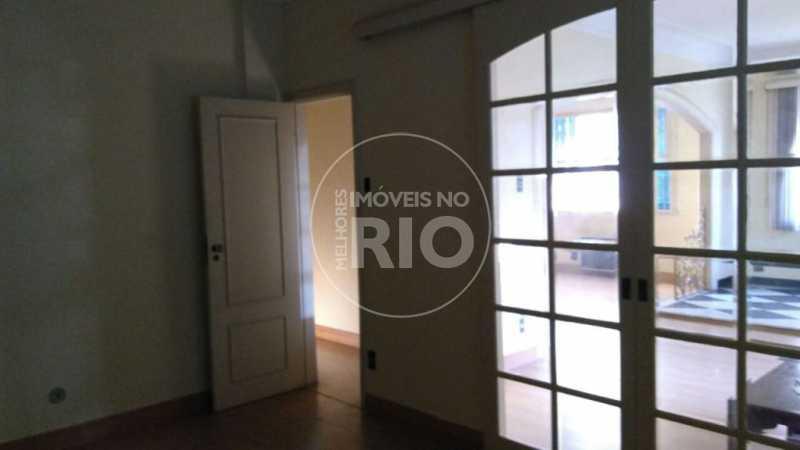Melhores Imóveis no Rio - Apartamento 2 quartos na Tijuca - MIR1149 - 7