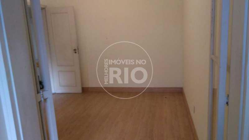 Melhores Imóveis no Rio - Apartamento 2 quartos na Tijuca - MIR1149 - 8