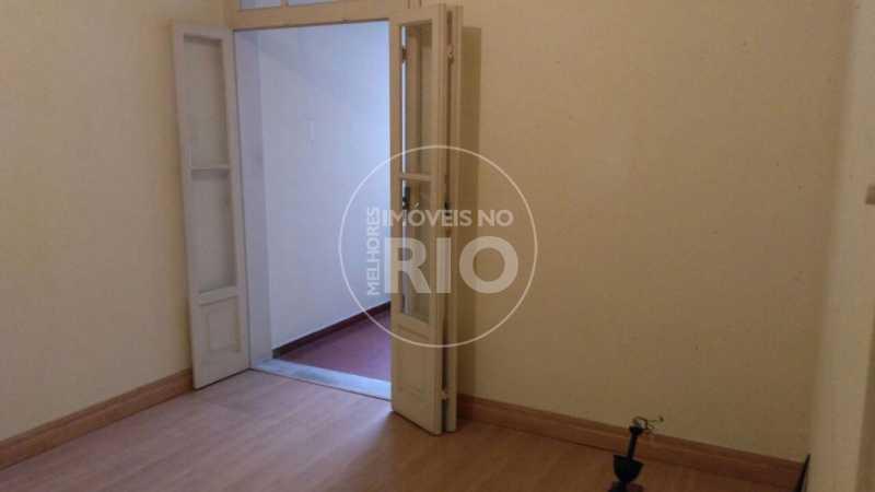 Melhores Imóveis no Rio - Apartamento 2 quartos na Tijuca - MIR1149 - 9