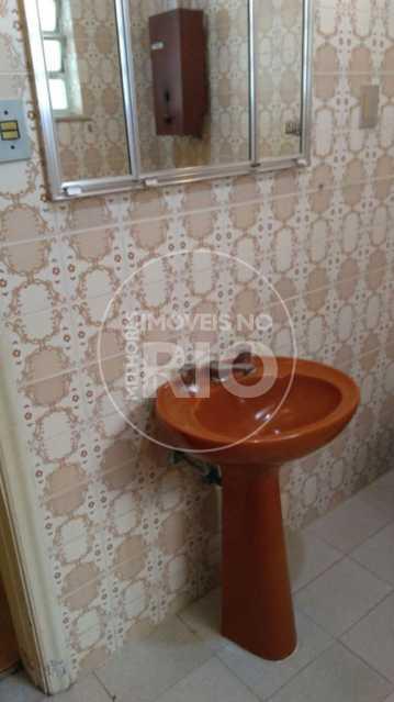 Melhores Imóveis no Rio - Apartamento 2 quartos na Tijuca - MIR1149 - 12