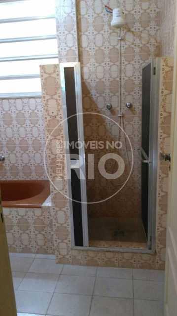 Melhores Imóveis no Rio - Apartamento 2 quartos na Tijuca - MIR1149 - 13