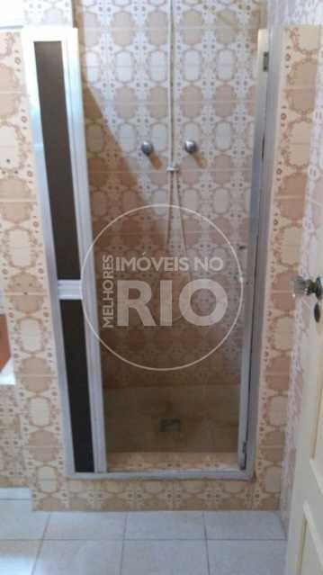 Melhores Imóveis no Rio - Apartamento 2 quartos na Tijuca - MIR1149 - 14