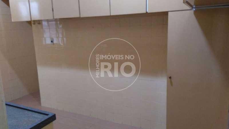 Melhores Imóveis no Rio - Apartamento 2 quartos na Tijuca - MIR1149 - 16