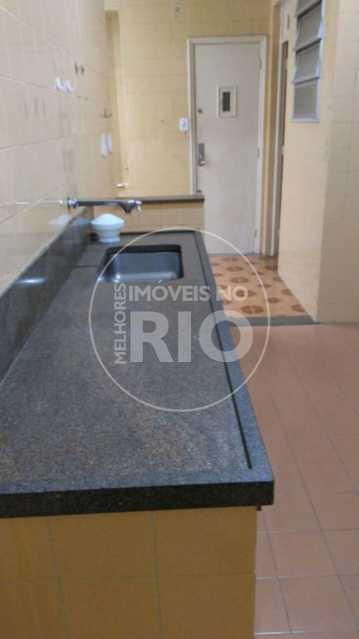 Melhores Imóveis no Rio - Apartamento 2 quartos na Tijuca - MIR1149 - 17