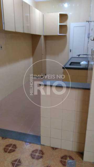 Melhores Imóveis no Rio - Apartamento 2 quartos na Tijuca - MIR1149 - 18