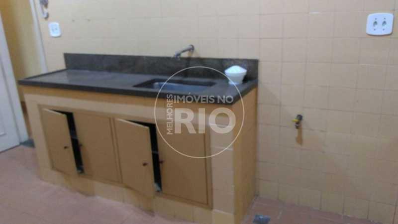 Melhores Imóveis no Rio - Apartamento 2 quartos na Tijuca - MIR1149 - 19