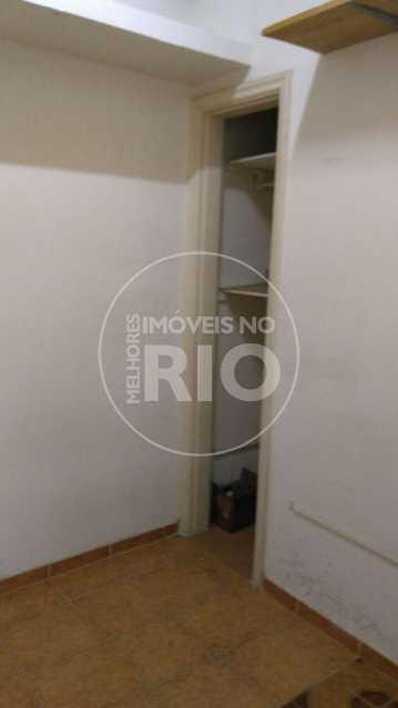 Melhores Imóveis no Rio - Apartamento 2 quartos na Tijuca - MIR1149 - 20