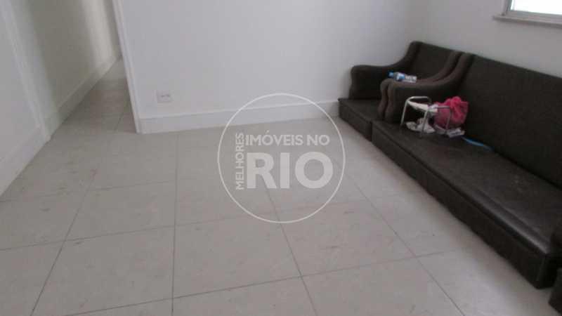 Melhores Imóveis no Rio - Apartamento 3 quartos na Tijuca - MIR1155 - 1