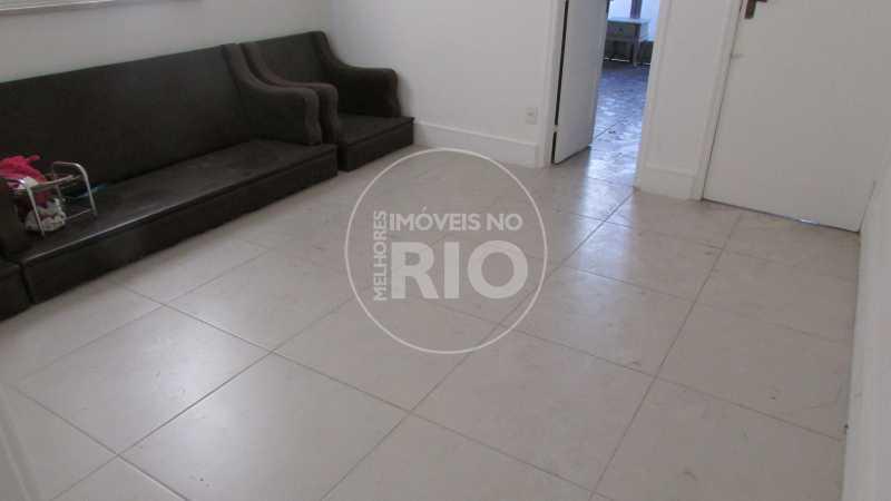Melhores Imóveis no Rio - Apartamento 3 quartos na Tijuca - MIR1155 - 3