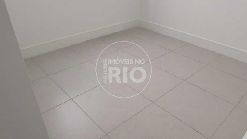 Melhores Imóveis no Rio - Apartamento 3 quartos na Tijuca - MIR1155 - 4