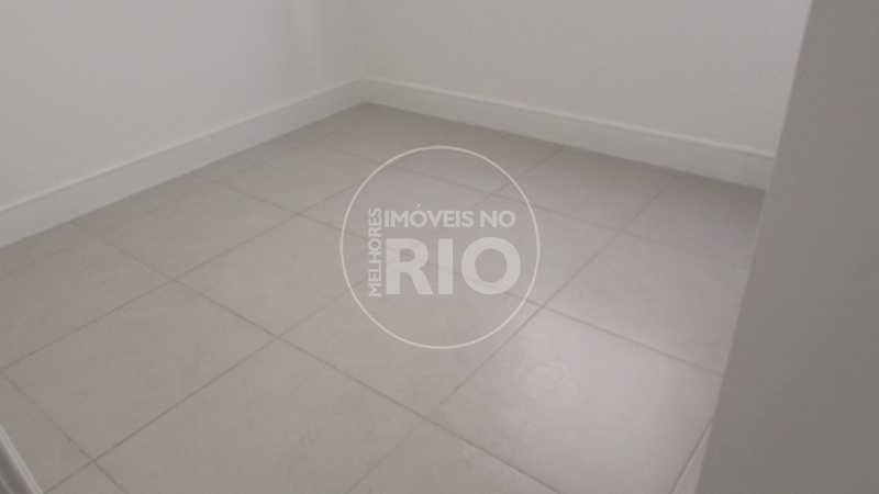 Melhores Imóveis no Rio - Apartamento 3 quartos na Tijuca - MIR1155 - 13