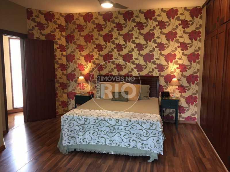 Melhores Imóveis no Rio - Casa em Condomínio Prudência do Amaral , Barra da Tijuca, Rio de Janeiro, RJ À Venda, 4 Quartos, 572m² - CB0590 - 12