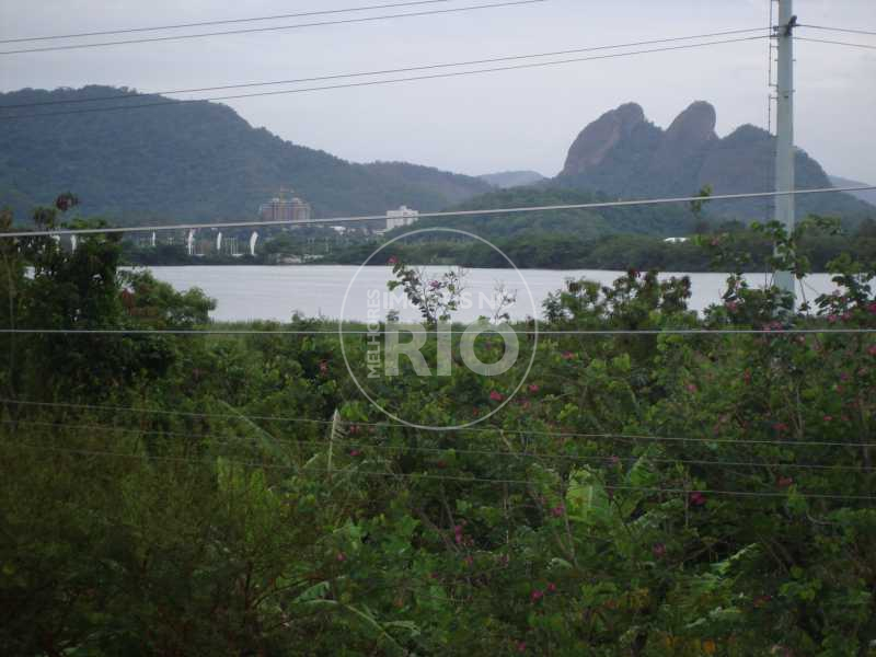 Melhores Imóveis no Rio - Casa 5 quartos no condomínio Rio Mar - CB0034 - 23