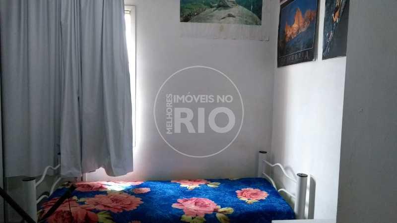 Melhores Imóveis no Rio - Apartamento 2 quartos no Rio Comprido - MIR1166 - 8