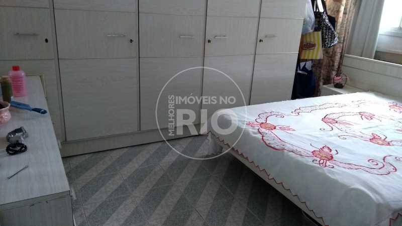 Melhores Imóveis no Rio - Apartamento 2 quartos no Rio Comprido - MIR1166 - 7