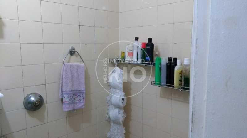 Melhores Imóveis no Rio - Apartamento 2 quartos no Rio Comprido - MIR1166 - 11