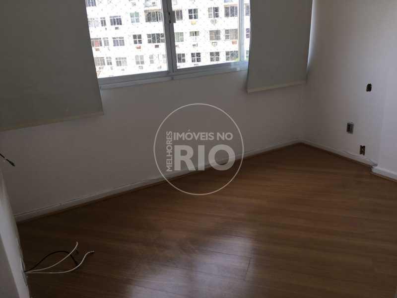 Melhores Imóveis no Rio - Apartamento 2 quartos na Tijuca - MIR1170 - 7