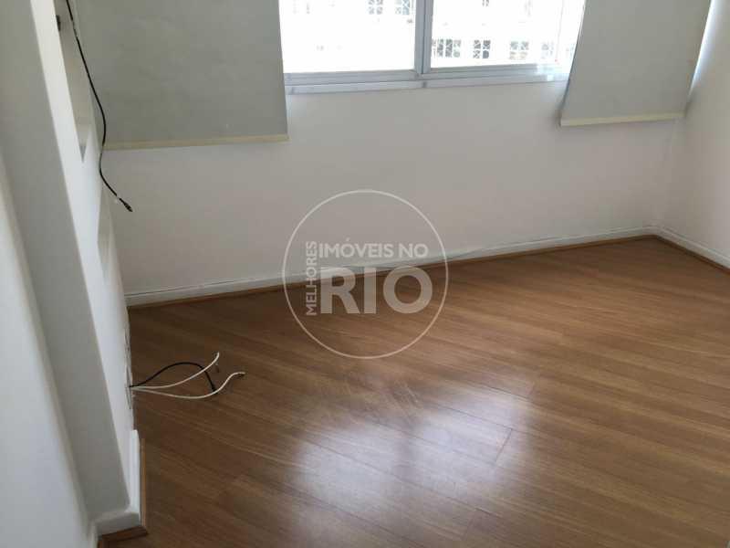 Melhores Imóveis no Rio - Apartamento 2 quartos na Tijuca - MIR1170 - 8