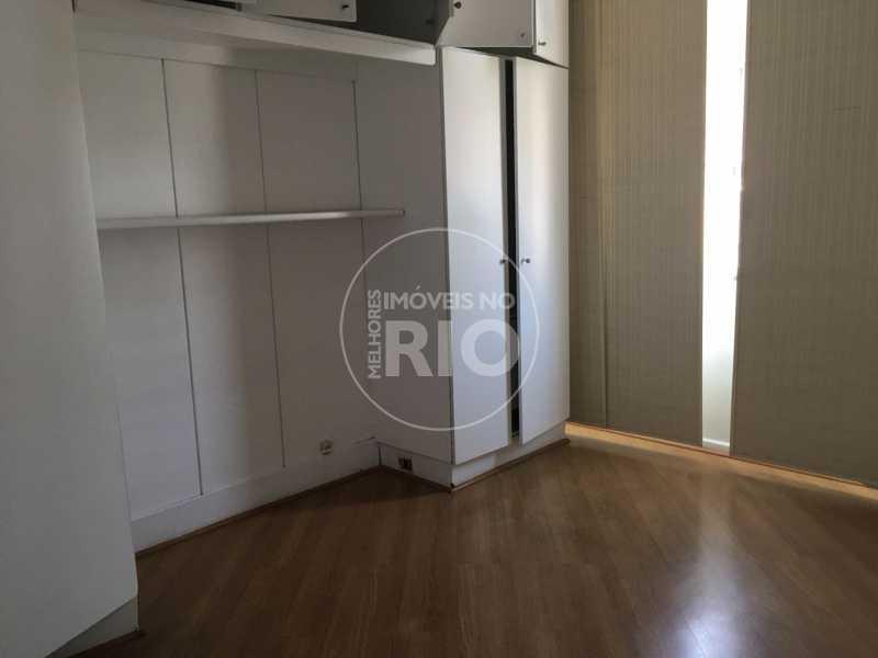Melhores Imóveis no Rio - Apartamento 2 quartos na Tijuca - MIR1170 - 9
