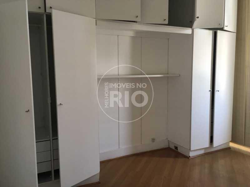 Melhores Imóveis no Rio - Apartamento 2 quartos na Tijuca - MIR1170 - 10