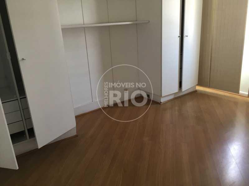 Melhores Imóveis no Rio - Apartamento 2 quartos na Tijuca - MIR1170 - 11