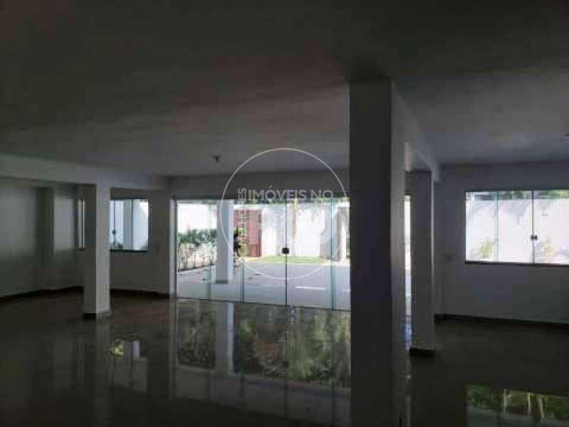 Melhores Imoveis no Rio - Casa no Condomínio Santa Helena - CB0596 - 10