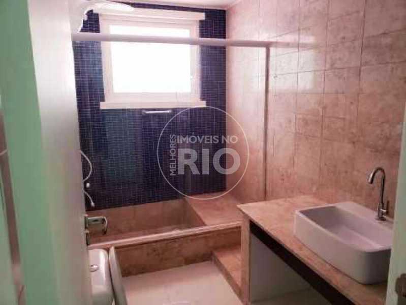 Melhores Imoveis no Rio - Casa no Condomínio Santa Helena - CB0596 - 14