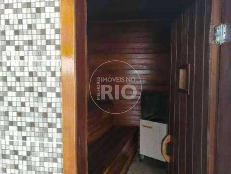 Melhores Imoveis no Rio - Casa no Condomínio Santa Helena - CB0596 - 20