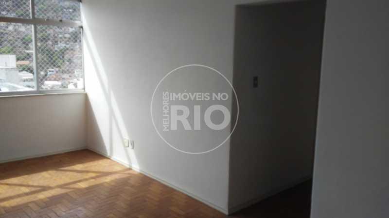 Melhores Imóveis no Rio - S / 3QTS 1VG - MIR1185 - 3