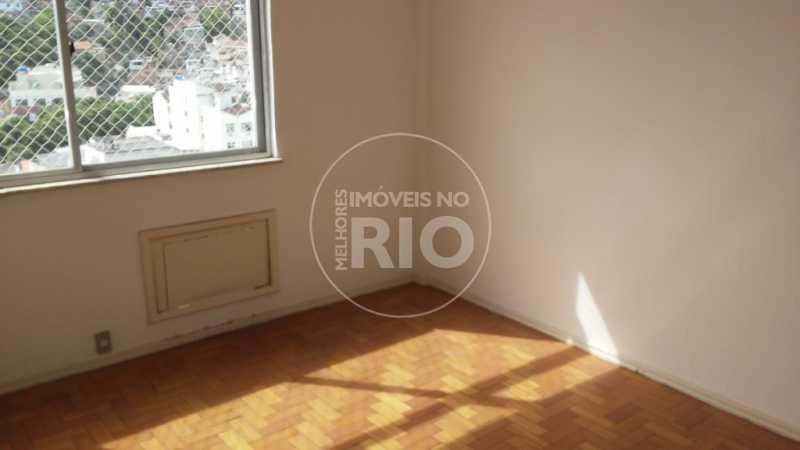 Melhores Imóveis no Rio - S / 3QTS 1VG - MIR1185 - 5