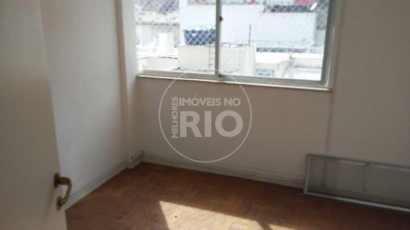 Melhores Imóveis no Rio - S / 3QTS 1VG - MIR1185 - 7